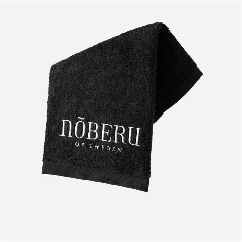 Parranajopyyhkeet - Nõberu of Sweden Beard Towel