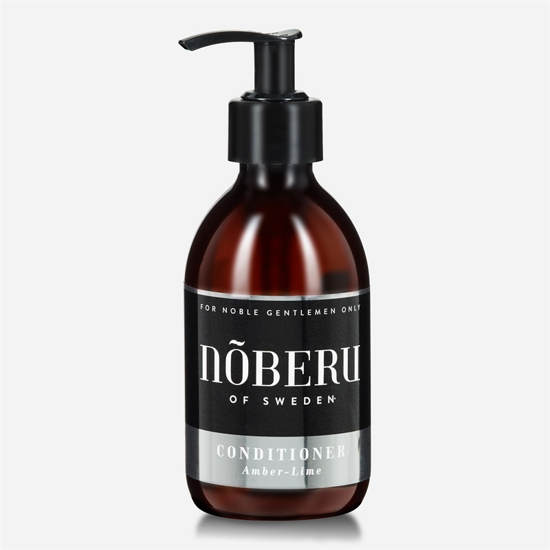 Daily Treatment Conditioner