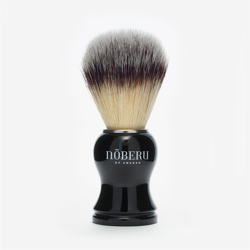 Partasudit - Nõberu of Sweden Synthetic Shaving Brush